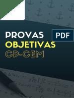 PROVAS OBJETIVAS [todas as provas].pdf