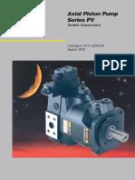 PARKER PV270 46.pdf