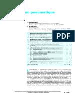 Classification pneumatique (A5160).pdf