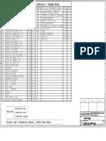 SONY_VGN-C22CH_ - 1P-0065102-80SA - FOXCONN MS60-1-05 (MBX-163)