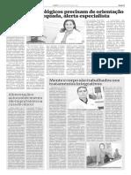 Onconutri Jornal Diário Do Povo