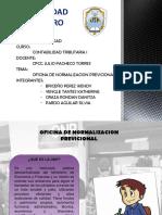 183614064-Diapositivas-de-La-ONP.pptx