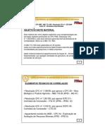 atividades_especializadas