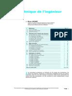 Culture technique de l'ingénieur_1.pdf