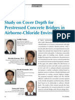Cover depth for prestressed concrete.pdf