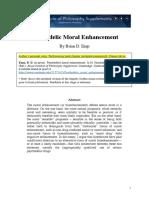 Psychedelic_moral_enhancement.pdf