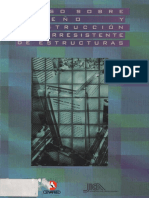 curso_dcse.pdf