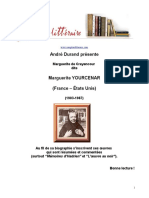 28-yourcenar-marguerite.doc