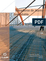 Armaduras acero inoxidable CEDINOX.pdf