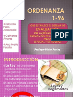 ordenanza1-96-130405162428-phpapp02