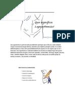 Laparotomia Marcela Lopez - Copia
