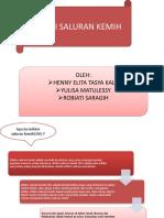 PPT FARMAKOTERAPI.pptx
