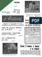 O_bisturi_1965_Ano_30_n_113