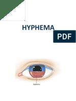 hyphema-140917144203-phpapp02