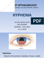 hyphema-140917144203-phpapp02ths