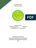 laporan kasus lbp.doc