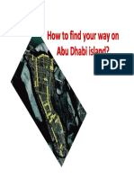 How to find your way in Abu Dhabi.pdf