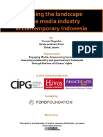 Media Industry-CIPG Hivos MAN FULL FINAL.pdf