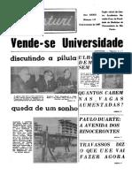 O_bisturi_1967_Ano_32_n_117