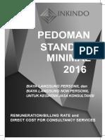 Buku_Billing_Rate_INKINDO_2016.pdf