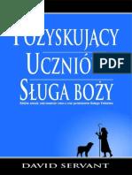 David Servant - Pozyskujacy uczniow sluga Bozy.pdf