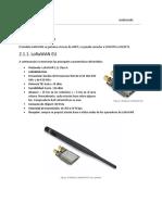 Capítulo 02 - Hardware