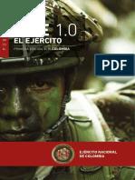 MFE-1-0-EL-EJERCITO