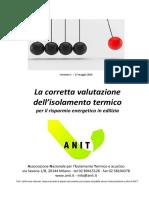Manuale-ANIT-La-corretta-valutazione-isolamento-termico.pdf