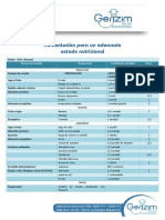 dietaNutricion1