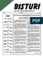O_bisturi_1976_Ano_41_n_3