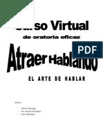 ESTRUCTURA DEL CONTENIDO DEL DISCURSO.pdf