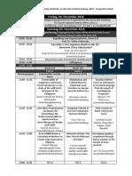 SSK_Programmübersicht_program overview
