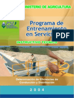 PSI_Manual Determinacion Eficiencias Riego.pdf