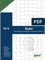 Radar09_IPEA