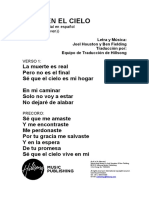 As it is in Heaven - Spanish.pdf