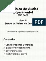 Clase 5 - Vane Shear Test.pdf