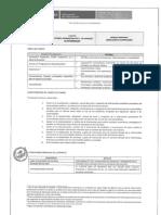 CAS 005-2017-SUNEDU -020