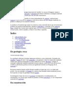 LA PIEDRA.docx