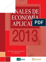 Anales de economia.pdf