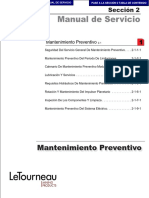 225328825-Section-2-1-Preventive-Maintenance.pdf