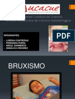 BRUXIXSMO