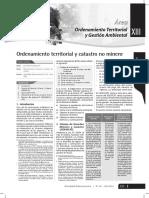 ordenamiento territorial y gestion ambiental.pdf