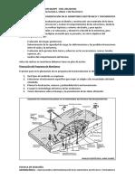 Innovaciones e Instrumentación en El Monitoreo Geotécnico y Topográfico