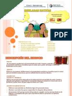 proyecto34