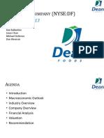 DF2013-12