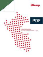 alicorp 2011-2012.pdf
