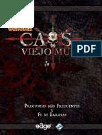 CaosViejoMundo_FAQ_2.0_ES.pdf