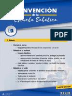 CONVENCIÓN ES Esbozo-Programa Sugerente