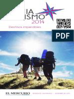 guia-turistica-2014.pdf