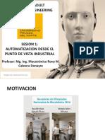 Sesion_1_Automatización_WA.pptx